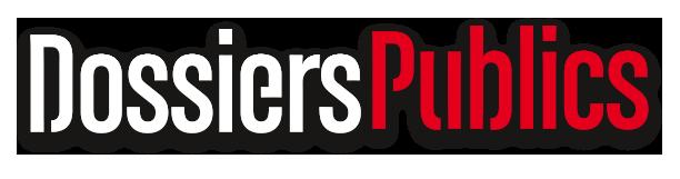 DOSSIERS PUBLICS, 3-2018 : COSSONAY – LE CLOS DU MERISIER