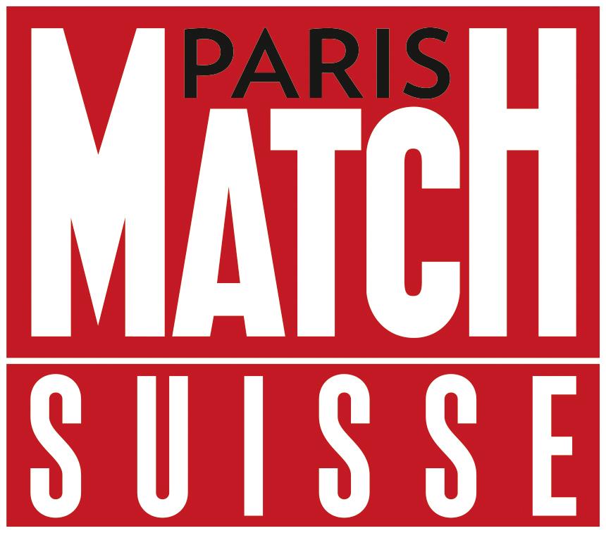 PARIS MATCH SUISSE, 06.2019 : VEVEY – LES BOSQUETS